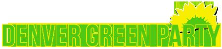 Denver Green Party